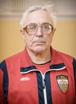 Балашев Петр Григорьевич