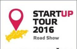 Идёт приём заявок наконкурс Startup Tour