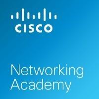 Центр международной IT-подготовки иСетевая академия Cisco продолжают набор вочные группы 2016 года