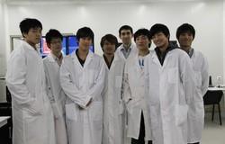 Интернациональная деятельность ТУСУР высоко оценена вмеждународном рейтинге университетовQS