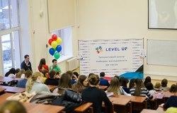 ВТУСУР начал работу тренинговый центр «Level up»