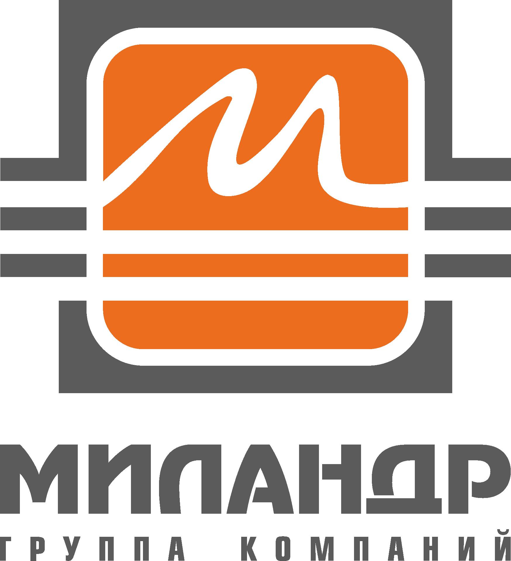 Аттестация назнание микроконтроллеров фирмы Миландр