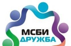 Встуденческом бизнес-инкубаторе ТУСУР появится девять новых резидентов