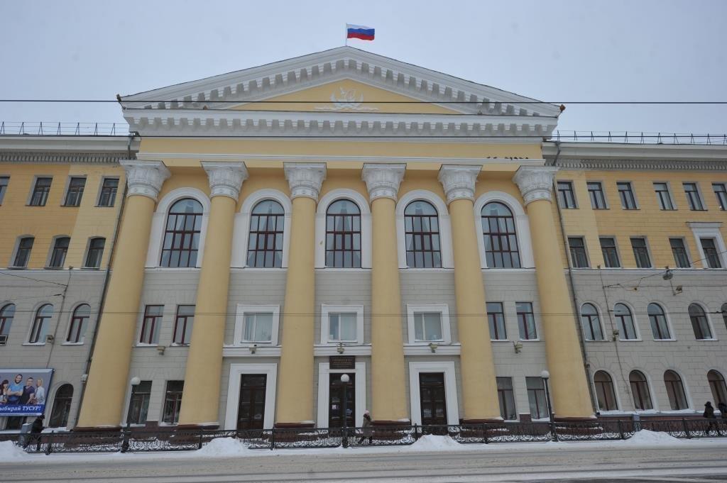 Пять споловиной миллионов рублей получат учёные ТУСУР наразработку программы восстановления речи