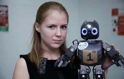 ТУСУР: робототехника должна быть доступной каждому школьнику