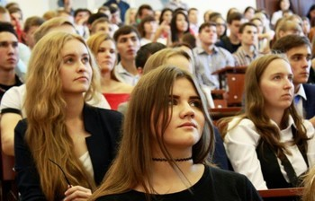 ТУСУР получит грант наразвитие деятельности студенческих объединений