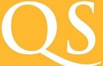 ТУСУР вошёл втоп-150 рейтинга QSEECA
