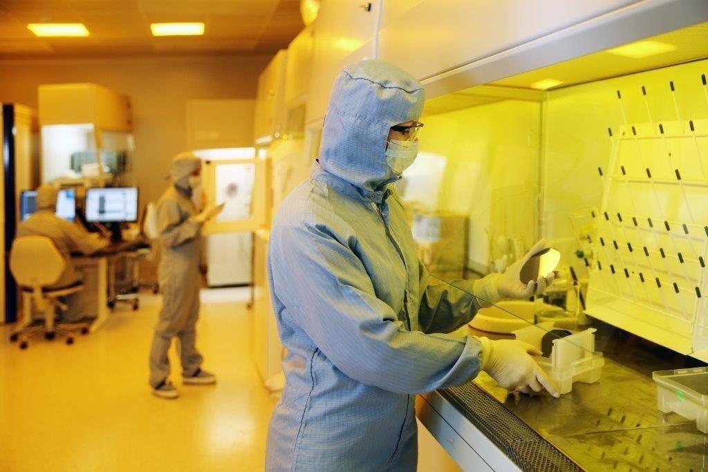 Четыре инновационных проекта ТУСУР получат финансирование врамках Федеральной целевой программы