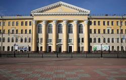 ВТУСУР открыт новый диссертационный совет