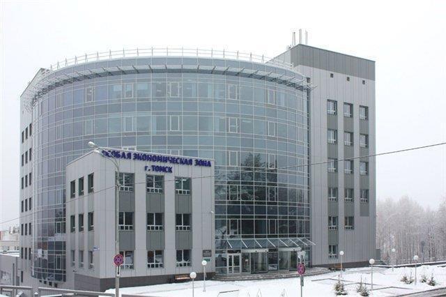 ТУСУР лидирует поколичеству поданных заявок научастие в«СибКод-2015»