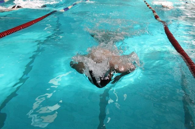 Студентка ТУСУР – победитель чемпионата Российского Студенческого Спортивного союза поподводному спорту