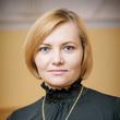Клитовченко Наталья Станиславовна