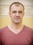 Торчков Александр Владимирович
