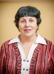 Ляшенко Татьяна Константиновна