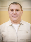 Комагин Тимофей Александрович