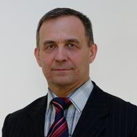 Кормилин Валерий Анатольевич