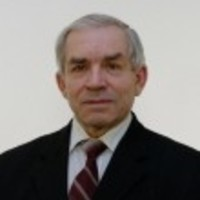 Плотников Анатолий Петрович