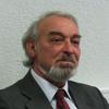 Melnikov%20copy