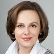 Камнева Наталья Владимировна