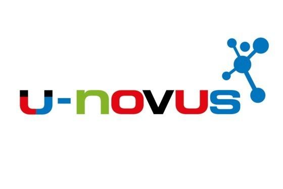 Нафоруме U-NOVUS молодых учёных наградят залучшие разработки вробототехнике