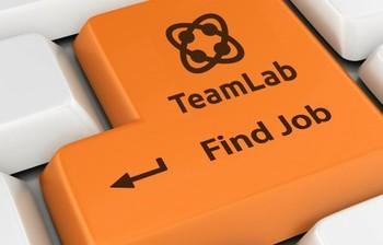 ВТомске запускается первая Лаборатория образования IT-команд «TeamLab»