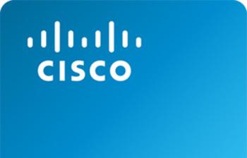 Сетевая академия Cisco ТУСУР объявляет орегистрации участников наежегодную сетевую олимпиаду Cisco NetRiders