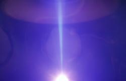 Учёные ТУСУР совместно сООО «НПК ТЭТа» разработают исоздадут вТомске серийное производство электронно-лучевых энергокомплексов