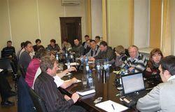 ИСИБ ТУСУР провел консультации IT-специалистов всвязи стребованиями закона «О персональных данных»