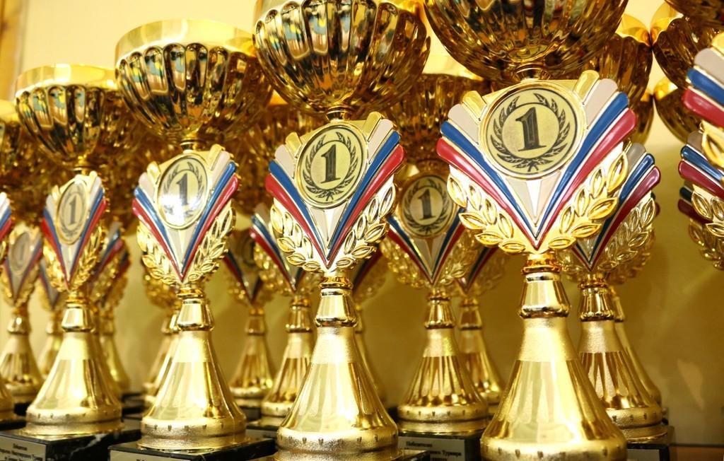 Международный турнир поджиу-джитсу вТУСУР