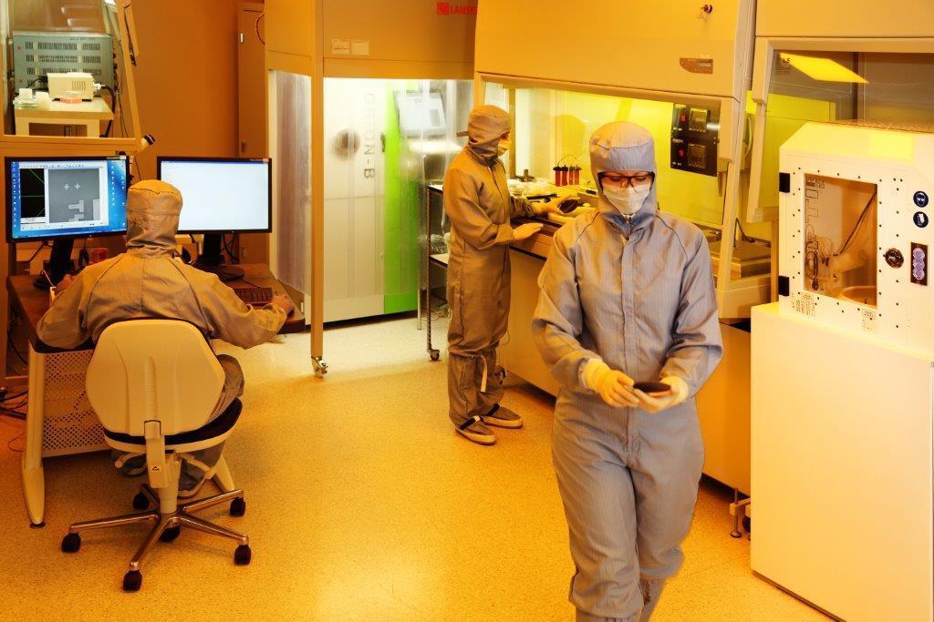 ВТУСУР разрабатываются двановых профессиональных стандарта длянаноиндустрии