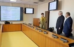 ВТУСУР принята Концепция развития электронного обучения