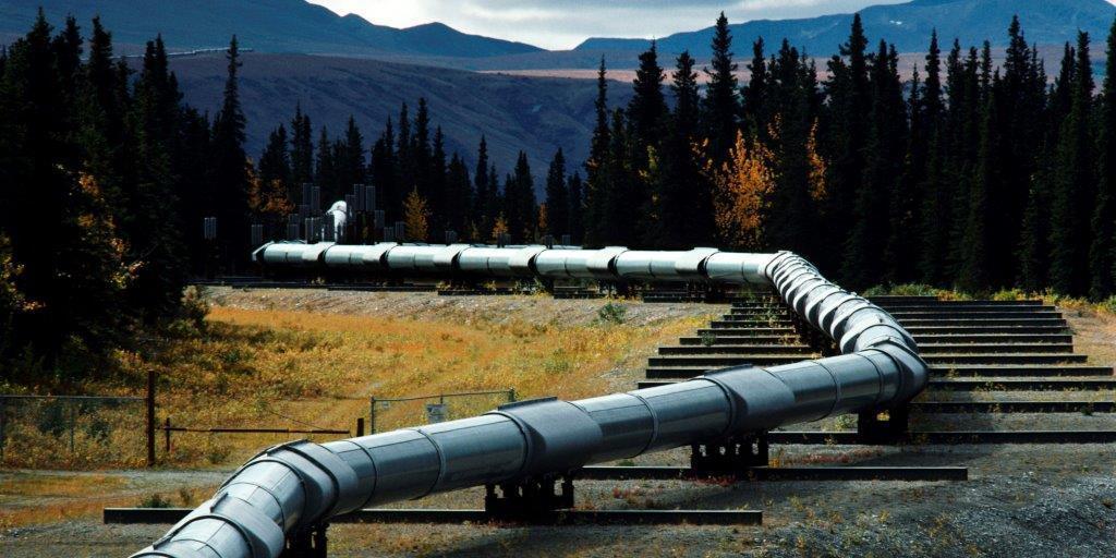 Разработка магистранта ТУСУР поможет избежать аварий нанефтепроводе