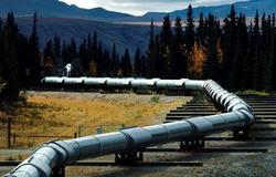 Пресс-релиз от11 марта 2016г. Разработка магистранта ТУСУР поможет избежать аварий нанефтепроводе