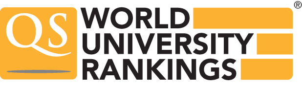 Internationalization of TUSUR University ranks high in the International QS University Ranking