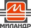 АО «ПКК «Миландр»»