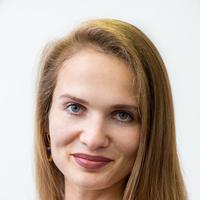Ковалькова Клавдия Владимировна