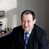 Троян Павел Ефимович