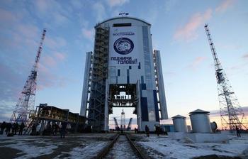 Первый старт скосмодрома «Восточный» состоится приучастии ТУСУРа