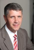 Владимир Доценко