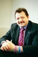 Сергей Чириков