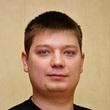 Перин Антон Сергеевич