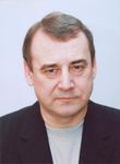 Мелихов Сергей Всеволодович