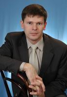 Михаил Лиханов
