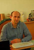 Иван Пилевин
