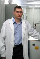 Евгений Шестериков