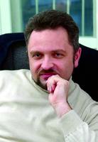 Владимир Сыродой