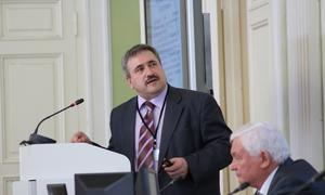 ТУСУР вXII Международной школе-конференции «Инноватика – 2016»