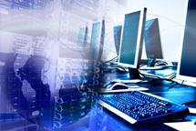 Информационные ресурсы и сервисы