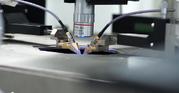 Технология изготовления нитрид-галиевых транзисторов