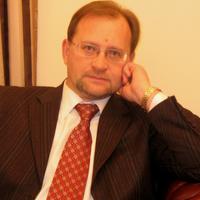 Кириченко Андрей Петрович